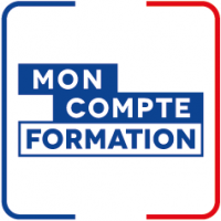 Formations éligible CPF