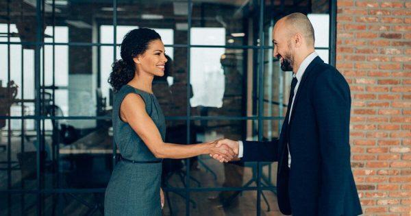 Formation négociateur commercial
