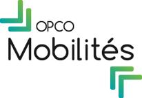 OPCO Mobilités