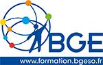 BGE Formation