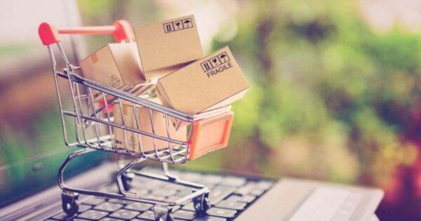 image illustrant la formation BGE Sud-Ouest Creation d un site web e-commerce avec Prestashop