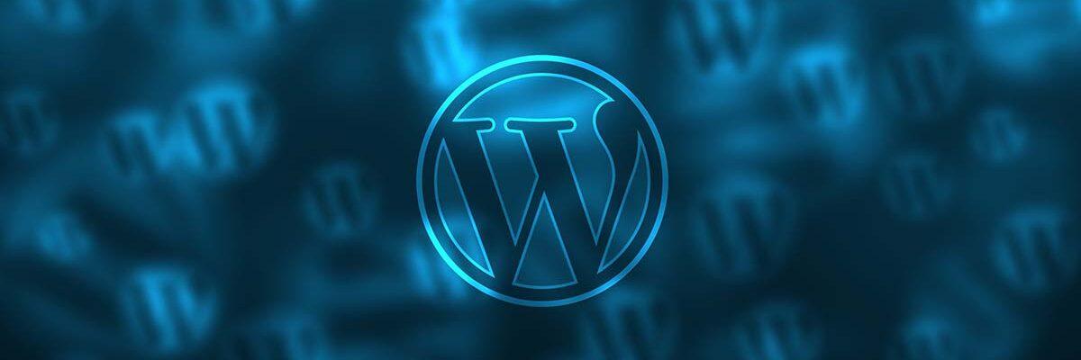 image illustrant la formation BGE Sud-Ouest Creer et administrer un site web WordPress