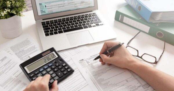 image illustrant la formation BGE Sud-Ouest Fondamentaux de la comptabilite et de l analyse financiere pour gerer son entreprise