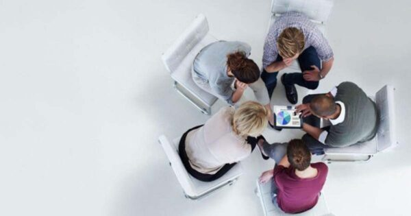 image illustrant la formation BGE Sud-Ouest Parcours cadre en management et gestion d entreprise