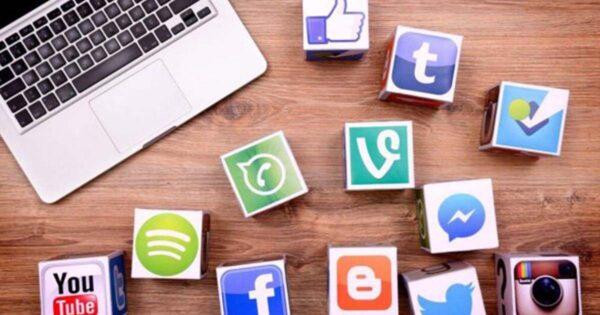 image illustrant la formation BGE Sud-Ouest Strategie de communication de votre entreprise et declinaison sur le web